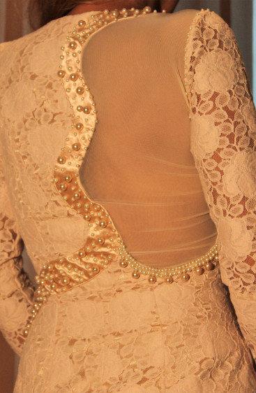 lace.dress