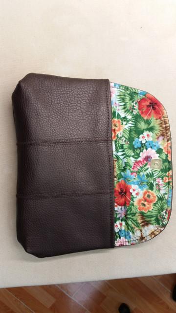 leather_purse